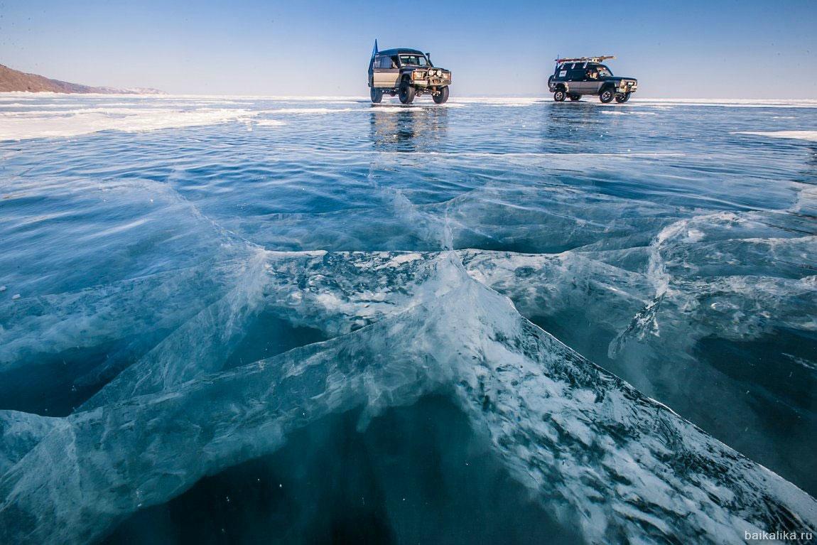 Картинки по запросу замерзает ли озеро байкал